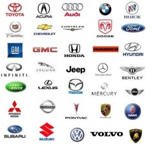 Vw Oakland Service >> Car Key Replacement Archives - Auto Locksmith Oakland