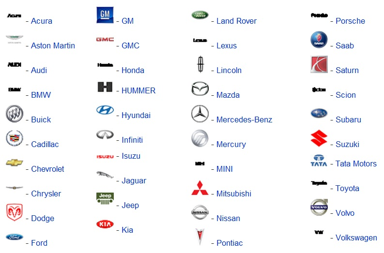 Names Of Car Dealers In Jamaica