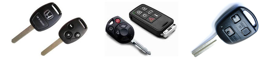 Auto Locksmith Oakland - | Mobile Car Keys Locksmith